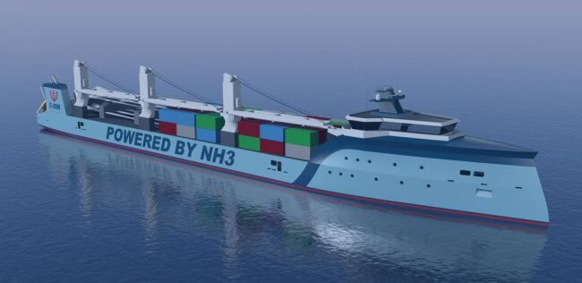 c-job-news-2017-ammonia-fuel-ship-1440-1024x498