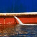 ship ballasting