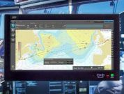 Wärtsilä Navi-Planner lifts voyage planning and optimisation to unprecedented levels