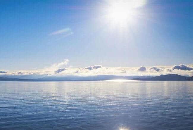 wartsila_clean marine future