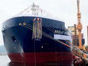 COSCO Shipping Archives - Marine Insight