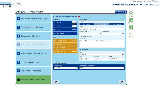 DNV_GL_Ship_Implementation_Plan_web_tool