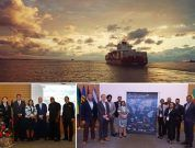 Committing to decarbonization in the Caribbean maritime sector