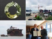 Germany accedes to ship recycling convention