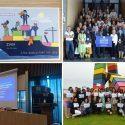 A key partnership to empower port women