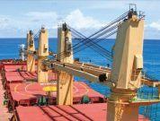 2020 Global Sulphur Limit implementation: INTERCARGO raises Safety concerns