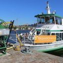 Movitz Supercharged Electric Ferry