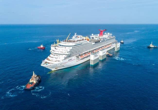 Positioning_of_Carnival_Vista_above_deck_of_BOKA_Vanguard_2