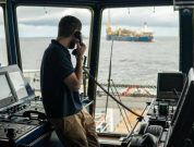 GNS and FrontM launch Voyager VOICE to provide more cost-effective shore to ship voice calling