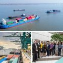 Progress and extension for IMO initiative on low carbon shipping