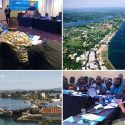 Building good maritime security in the South Pacific