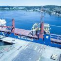 ZEAMARINE secures largest contract to date