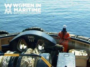 imo women gender equality