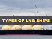 lng ships
