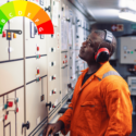 10 Ways to Achieve Energy Efficiency in Ship's Electrical System