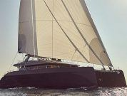 Sunreef Yachts Announces The Construction Of An All-carbon Fibre Superyacht