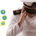 5 Behavioural Techniques For Seafarers to Reduce Stress at Sea