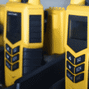 Daily, Monthly And Weekly Tests Of GMDSS Equipment On Board Ships