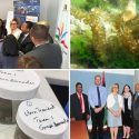 Protecting marine biodiversity in the East Indian Ocean