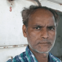 Seafarer abuse continues with low settlement offers for outstanding wages