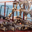 Real Life Accident Ship's OS Loses Life While Rigging Pilot Ladder