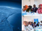 Legal framework key for the newly established Somalia Maritime Administration