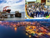 IMO helping maritime into the development mainstream