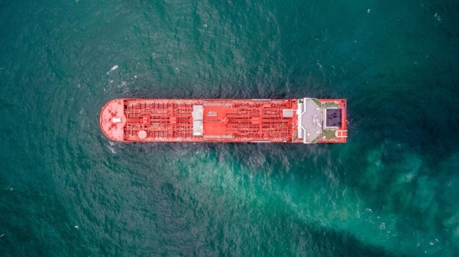 bow-orion-sea-trial-aerial-view-cred-yard