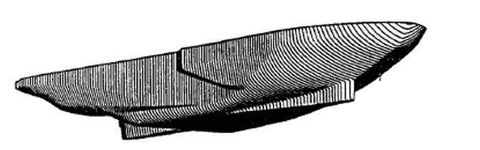 hullform