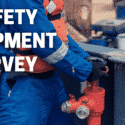 10 Points To Consider When Preparing For Safety Equipment Survey On Ships