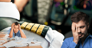 10 Reasons Competency Exams For Seafarers Are More Stressful Than Ever