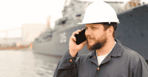 12 International Mobile SIM Cards for Seafarers And Globetrotters