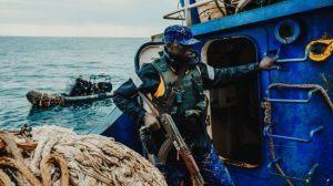 ogcd-fg-the_gambia_navy_sailor_on_board_lu_lao_yuan_yu_010-_flw1550-1600b_subsampling-2