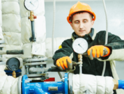 8 Most Common Problems Found in Ship's Refrigeration System