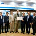 ABS Grants AIP for the Worlds Largest Ethane_Ethylene Carrier
