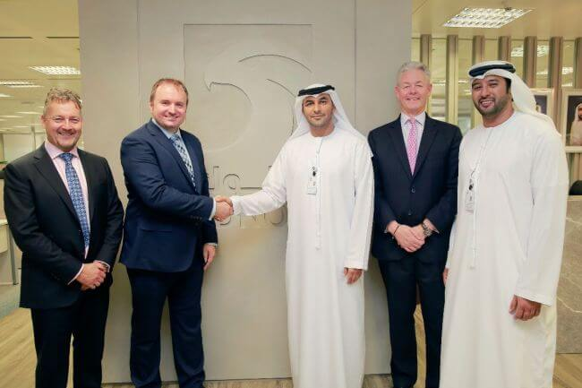 ADNOC_VGroup deal