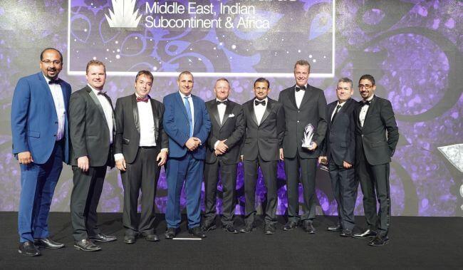 Albwardy_Damen_wins_Shipyard_of_the_Year_Award