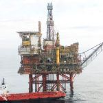 Apache_UK_Beryl_Bravo-courtesy-Apache-North-Sea-Ltd