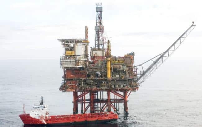 Apache_UK_Beryl_Bravo-courtesy-Apache-North-Sea-Ltd