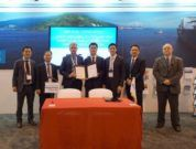 Certificate_handover_Post-LNG-solutions