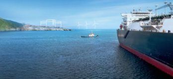DNV_GL_ETO_2019_–_Maritime_Cover_Page_2