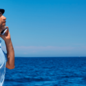 Pros and Cons Of Internet Onboard Ships A Sailor's Perspective