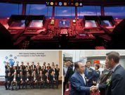 Towards e-navigation in Asia-Pacific_large