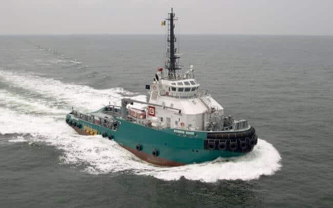 bourbon offshore_tug supply vessel rhode