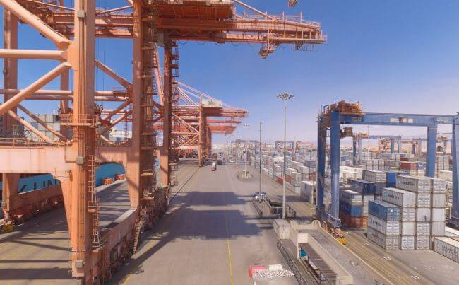 port-of-salalah-sets-productivity-record