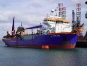 trailing_suction_hopper_dredger_ham