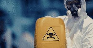 7 Dangerous DiseasesDisorders Seafarers Should Be Aware Of