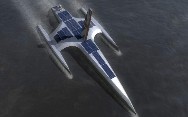 AutonomousShip_Mayflower