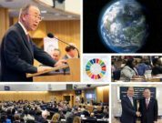 Ban Ki-moon_UN SDGs