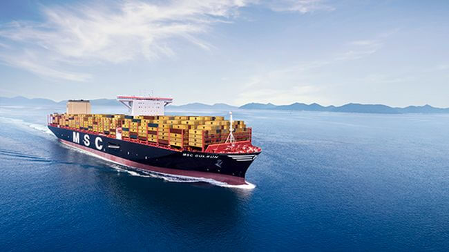 Gulsun-MSC-Rules-Out-Arctic-Exploration-on-Environmental-Concerns